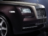 rolls-royce-wraith-coupe-06