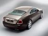 rolls-royce-wraith-coupe-07