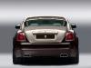 rolls-royce-wraith-coupe-08