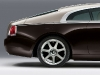 rolls-royce-wraith-coupe-09