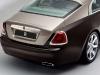 rolls-royce-wraith-coupe-10