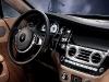 rolls-royce-wraith-coupe-14