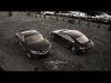 2013-saab-9-3-mark-iii-concept-edward-grey-07