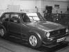 golf-928-hanover-porsche-02