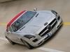 2012-mercedes-benz-sls-amg-roadster-01