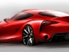 toyota-ft-1-concept-07