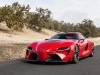toyota-ft-1-concept-09
