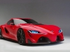toyota-ft-1-concept-13
