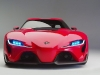 toyota-ft-1-concept-14