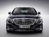 mercedes-benz-new-v12-powered-s600-01