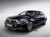 mercedes-benz-new-v12-powered-s600-02