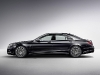 mercedes-benz-new-v12-powered-s600-03