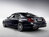 mercedes-benz-new-v12-powered-s600-04