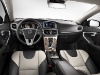 2013-volvo-v40-cross-country-03
