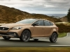 2013-volvo-v40-cross-country-06