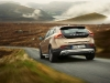 2013-volvo-v40-cross-country-07