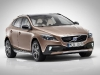 2013-volvo-v40-cross-country-08