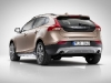 2013-volvo-v40-cross-country-09