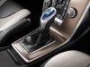 2013-volvo-v40-cross-country-12