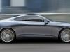 2013-volvo-concept-c-coupe-03