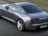 2013-volvo-concept-c-coupe-04