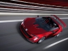 vw-golf-gti-roadster-01