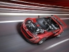 vw-golf-gti-roadster-03