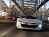 vw-golf-gti-roadster-08