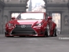 greddy-toyo-tires-lexus-rc-01