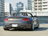 bmw-z4-e89-wide-body-by-duke-dynamics-01