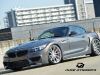 bmw-z4-e89-wide-body-by-duke-dynamics-03