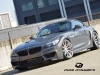 bmw-z4-e89-wide-body-by-duke-dynamics-04