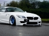 bmw-z4-customized-by-3-companies-01