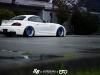 bmw-z4-customized-by-3-companies-04