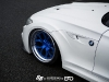bmw-z4-customized-by-3-companies-06