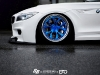 bmw-z4-customized-by-3-companies-08
