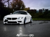 bmw-z4-customized-by-3-companies-09