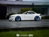 bmw-z4-customized-by-3-companies-10