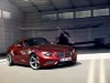 zagato-bmw-z4-coupe-concept-03