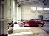 zagato-bmw-z4-coupe-concept-05