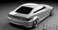 // While the release of the much awaited 2012 BMW...