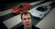 Jalopnik.com: Top 10 Jeremy Clarkson quotes